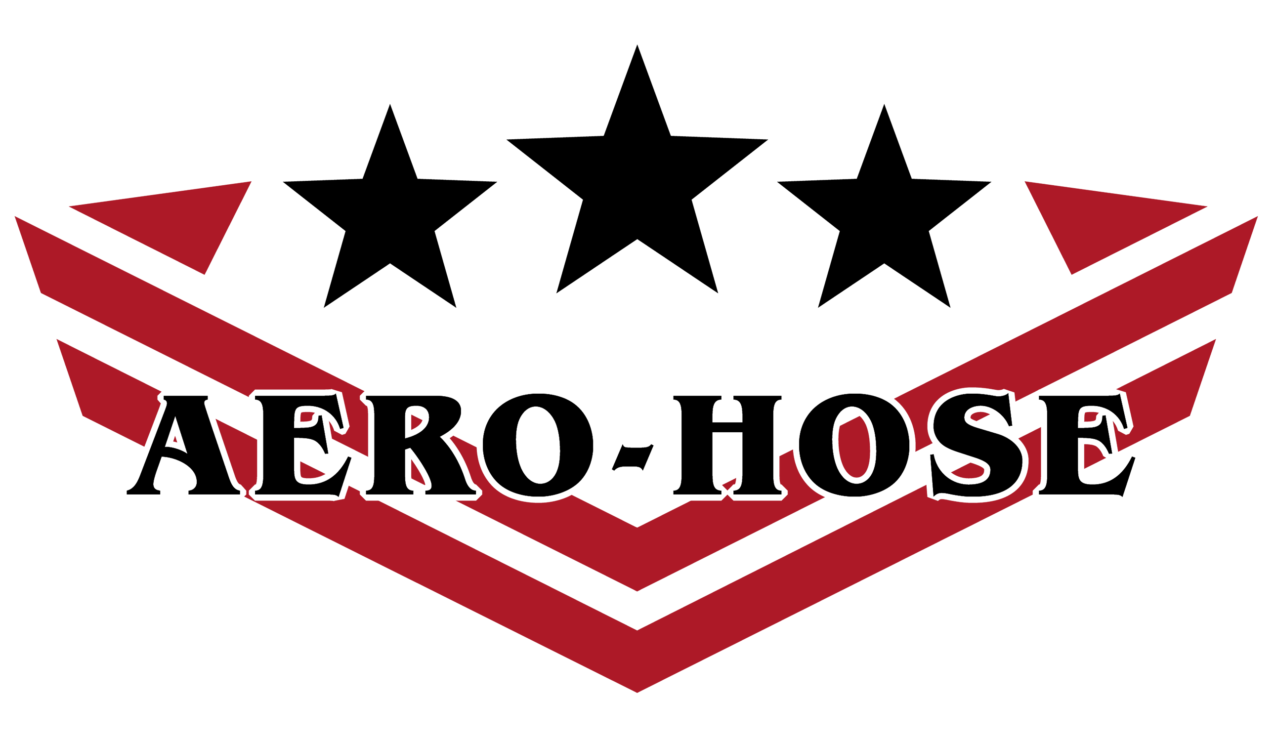 Aero-hose-logo-full-color