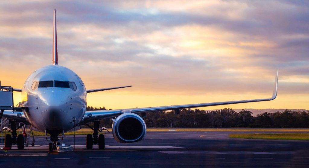 Aero Hose airplane-airport-runway